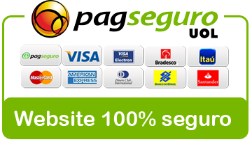 pagseguro-004