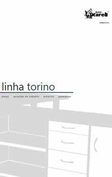 Catálogos_Torino_10000