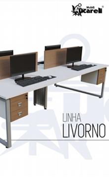Linha Livorno